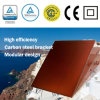Hanergy 130W Best Price Solar Panel Wholesale Solar Generator