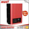 格子3000watt太陽インバーターで非常に普及した