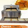 Тоннель Equipment Machine (изготовление, &ISO CE)