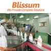 병에 넣어진 Peanut /Soy Milk Packing Machine 또는 Machinery/Line/Plant/Equipment