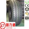 트럭 Tyre, Lorry Truck Parts, New Tyres (295/75R22.5)