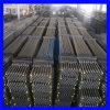 Api 11b Conventional Grade K Carbon Steel /Alloy Steel Sucker Rod