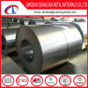 Prix de bobine d'acier inoxydable d'AISI 304