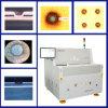 Matériel Drilling UV de laser pour le panneau électronique