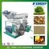 Prensa de madera de la pelotilla del serrín del funcionamiento confiable