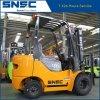 Carretilla elevadora diesel de 1.8 toneladas de Snsc nueva