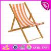 옥외 의자, 공장 베스트셀러 옥외 비치용 의자 W08g034를 접히는 2015 좋은 품질 개정하는 창조적인 바닷가