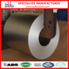 G550 Az150 Small Spangle Zinc Alu Steel Coil für Roofing