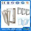 Окно и дверь PVC высокого качества