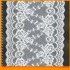 Bestway Textile французское Lace Net Lace для Party