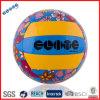 Voleiboles de goma de la playa de la vejiga de TPU