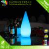 Lato del letto Lamp del LED Hotel con Remote Control