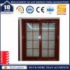 Quality Certified Aluminum Profile Interior Sliding Windows