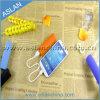 Batería colorida de Mini Power para Mobile Phone (PB-008S)
