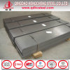 S355j0wp Corten une plaque en acier d'ASTM A588 Corten