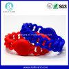 Plastikstandardsilikon Nfc Wristband