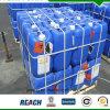 Industrieller Grad-Ameisensäure des China-Ursprungs-HCOOH 85%