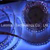 3528SMD 365-370nm LED entfernt 5M 3M Listen-Licht des Band-LED