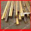 Brass Flat Bar (C36800 C37000 C23000 C26800 C27000 C28000)