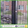 358 cercas/cerca do engranzamento cercas da prisão/358 seguranças
