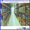Racking de aço Ce-Certificated Ebilmetal-Vpr da pálete