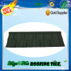 Stone blu Bond Roofing Tile e Box Barge Cover