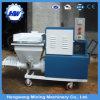 Намочите - и - машину гипсолита сухой ступки автоматическую распыляя