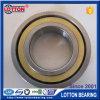 Rodamientos de bolas angulares 7209A del contacto del precio bajo de la alta calidad