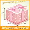Коробка подарка младенца декоративная (BLF-GB171)