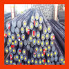 20crmn, 20mncr5, 1.7147, Smnc420 Manganese Chromium Steels pour Machine Structural Use