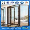Hotsale stellt Aluminiumfenster und Tür dar