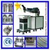 De Machine van de Apparatuur van het Lassen van de Reparatie van de Vorm van de laser