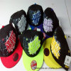 Snapback calificado venta al por mayor Cap&Hat de la manera