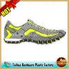 Promotion (TH-PVC9183)를 위한 자석 PVC Shoe Keychain
