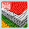 Sale를 위한 FRP Flooring/GRP /Flooring Grating