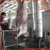 Macchina di uccisione di macello della mucca di alta qualità per la linea di produzione di macello del bestiame