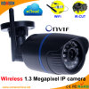 1.3 Megapixel P2p rete di WiFi Wireless IP di IR