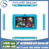 4.3  Allwinner A13 Dual Camera Beat Gift para o PC de Kids Tablet (PBB424C)