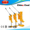 Sale caldo 5t Lifting Mechanical Jack