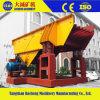Zufuhr-Kohle-vibrierende Zufuhr der hohen Leistungsfähigkeits-Dzg-820 vibrierende