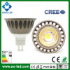 12V 320 tot 360lm MR16 5W CREE COB LED Spotlight