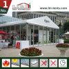 Maak de Handel van 15m waterdicht tonen Tent voor OpenluchtMarkt