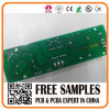 Фабрика агрегата PCB балласта Китая профессиональная электронная