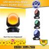 36 * 10w 4in1 RGBW zumbido LED en movimiento luz de la etapa