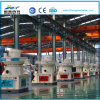 Hmbt著販売のための農業機械の餌の製造所Zlg920