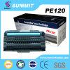 Cumbre Compatible Toner Cartridge para Xerox PE120/013r00606