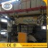 Duplexvorstand-Papierbeschichtung/Herstellung-Maschine in der Papierindustrie