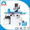 Machine van het Vlakslijpen van de hoge Precisie de Hydraulische (MY1224)