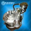 ヒュンダイのための強大な3.5ton Turbocharger 28230-45100