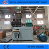China Charcoal Briquette Making Machine für Sale (QYQ)